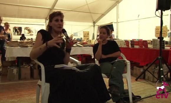 BARBARA X - JEANNE 2 AVENUE DES DESTINS thumbnail