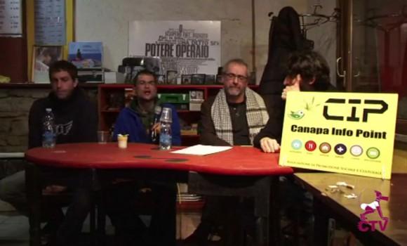 Proibizionismo e situazione legale italiana thumbnail
