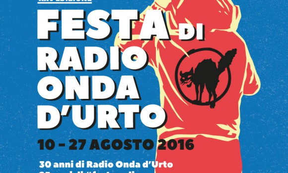 festaradio2016_schermo