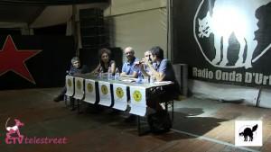 In carcere perchè si è migranti:a Montichiari un Centro di Permanenza per il Rimpatrio