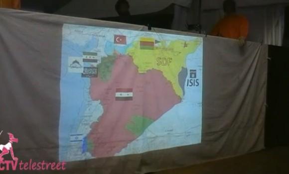 siria 20-8(1) thumbnail