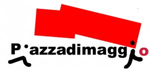 PiazzadiMaggio 2019 – diretta da Piazza Loggia