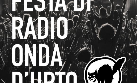 festa-di-radio-onda-durto-2019