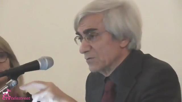 16.11.2019 Dal revisionismo al rovescismo – Angelo D'Orsi