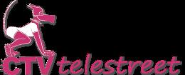 CTV Telestreet